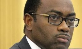 AfDB okays $25b for agric, agribusiness