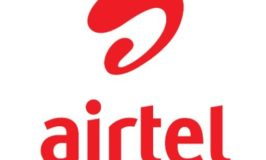 Airtel offers discount rates in New Data Plans, Extended 4G to covers Over 100 Cities, Towns