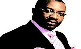 Why Buhari needs to act now, by comedian Ali Baba