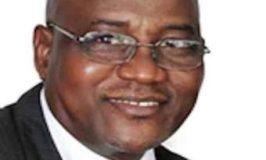 BoI disburses $2.4b to two million SMEs