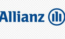 Allianz Nigeria pays N3m bonus to about 100 customers
