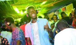 Pulse Invasion: Nigeria's Biggest Campus Experience Returns