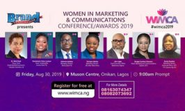 John Ugbe, Adebise, Ndidi, Others To Headline WIMCA 2019