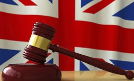 FG to stop UK court's $9bn award against Nigeria