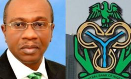 African Continental Free Trade Agreement (AfCFTA) commence next year -  Emefiele