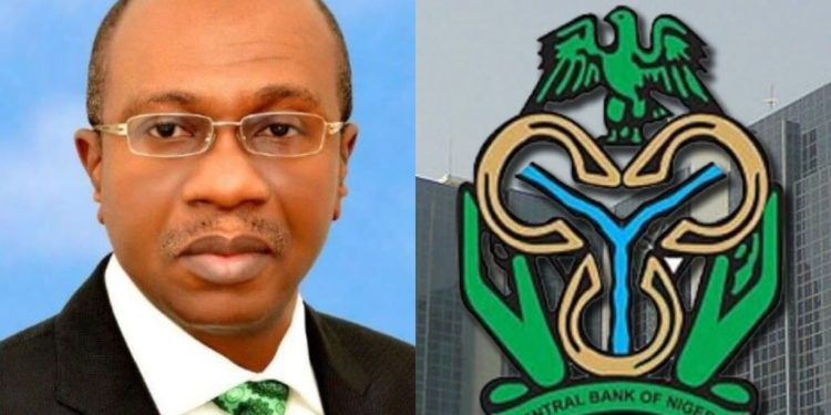 African Continental Free Trade Agreement (AfCFTA) commence next year – Emefiele