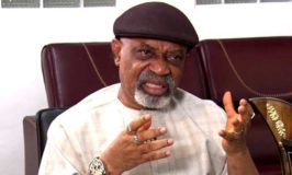 FG Says Paid N9bn Insurance Premium for Health Workers