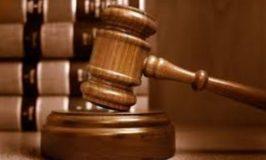 Court orders forfeiture of Kwara civil servant's N150m property