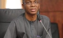 Lawyers reject el-Rufai as speaker at NBA conference