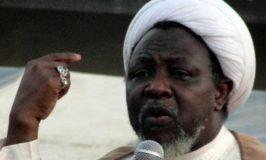 Elzakzaky's trial: Kaduna Govt assures citizens of security, free movement