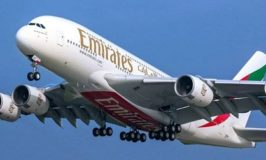 Nigeria Airline Operators decry as FG Gives More Frequency to Emirates