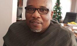 UPDATED: SUN Newspaper MD, Eric Osagie resigns