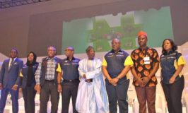 Firstbank Spotlighting Opportunities and Managing Risks in Agricultural Value Chain