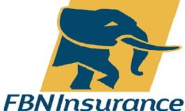 FBN General Insurance settles N902m claims