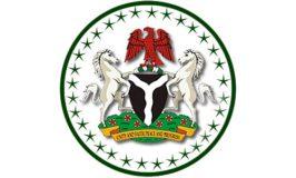 FG Plans to Establish 37 MSMEs Clusters Across Nigeria-Osinbajo