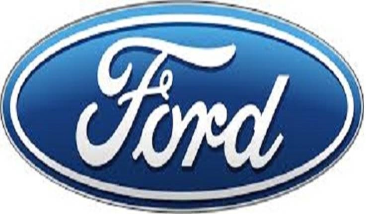 Ford Motor Company Fund launched a grants programme to support social enterprises
