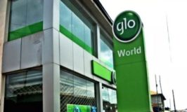Glo leads internet subscriber acquisition