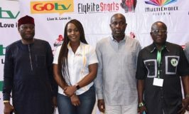 GOtv Boxing NextGen Search'll Produce World Beaters -Organisers
