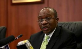 CBN targets 95% financial inclusion rate by 2024