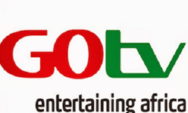 GOtv Boxing NextGen5: Forms Now Available For Young Boxers