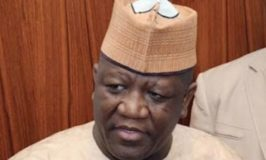 Court summons AGF, EFCC over Yari's property