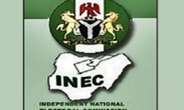 No plan to shift Edo, Ondo guber election- INEC