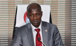 Magu writes Salami panel, makes seven demands