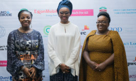Pioneer Cohort of Teach For Nigeria Fellows, Graduate As Education Changemakers