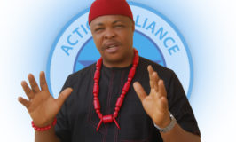 Action Alliance chair abducted in Abuja