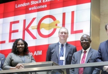 LEKOIL to acquires Oil Prospecting Licence 276