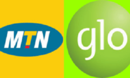 Interconnect debt: Glo Owes MTN N4.4bn