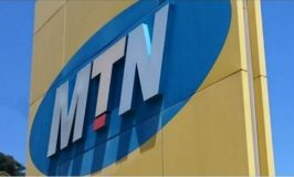 MTN tow FIRS to tribunal over taxation of N330bn fine