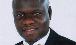 Manufacturer tasks minister on performance driven policies