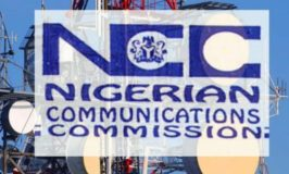 NCC  RESTRATEGISES TO IMPLEMENT FEDERAL GOVERNMENT'S DIRECTIVE
