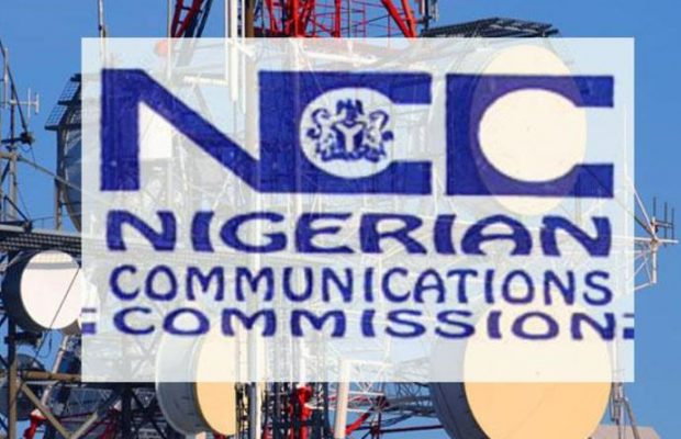 NCC to host African telecoms regulators conference –Dambatta
