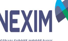 NEXIM prepares MSMEs for AfCTFA