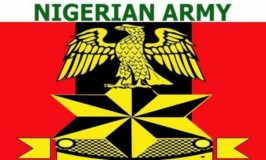 Army detains suspected Abia killer soldier