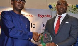 NNPC's Transparent Leadership Attributes To Our Business  Success Says ExxonMobil