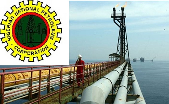NNPC Mulls Private Sector to Repairs Pipelines and Depots on a Finance and Operate Basis