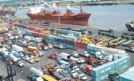 NPA Suspends Fees, Says Port Operations Continue