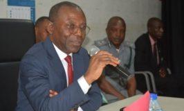 FG, World Bank project will strengthen revenue management – OAuGF