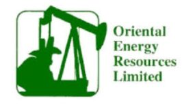 Oriental Energy Unveils Oil Discovery in OML 67