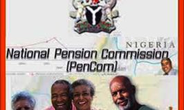 Pensioners' data recapture process is order of PENCOM says Wale Odutola
