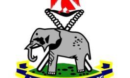 Police arrest suspected gun manufacturer, recover exhibits in Enugu