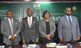 Nigerian Capital Market attracts only 3% of adult population says Onyema