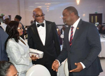 FG Tackling VAT Exemption, Others –Osinbanjo