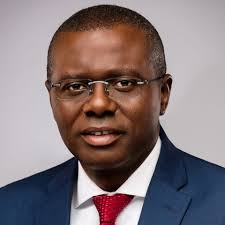 Sanwo-Olu's cabinet: Lagos Assembly C'ttee screens 18 nominees