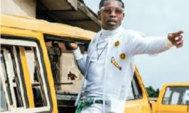 Small Doctor welcomes fourth baby