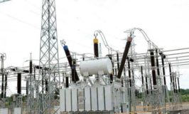 Power generation dips to 2,970.3MwH