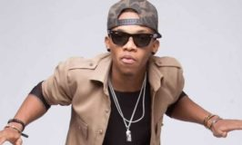 """Defiant Tekno releases controversial music video, """"Agege"""" showing 'half-naked' girls"""